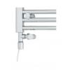 Standard Towel Rail Fixed Temperature Element