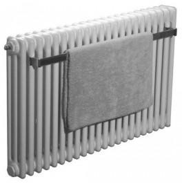 Charleston Towel Rail 368mm