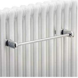 Cornel Towel Bar - 8 sections or more
