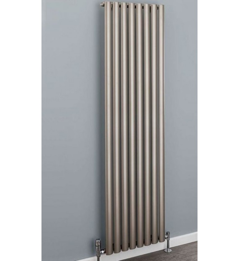 Tallis Vertical Column Radiators