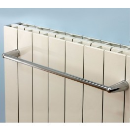 Oscar Optional Towel Bar 320mm