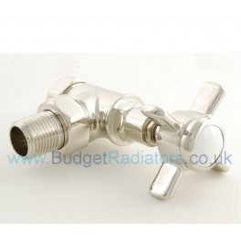 Westminster Valves - Replacement Ceramic Indices (x 2)